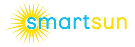 Smartsunband.com